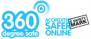 E-Safety Accreditation